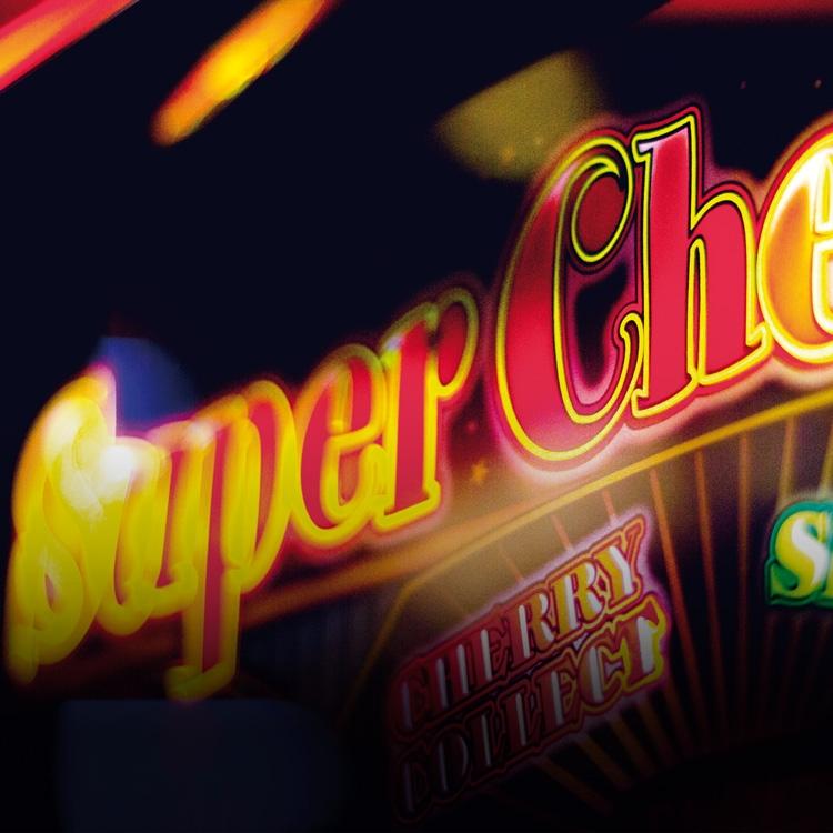 Jackpot Casino Baden