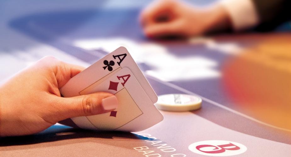 Uk roulette machine tips
