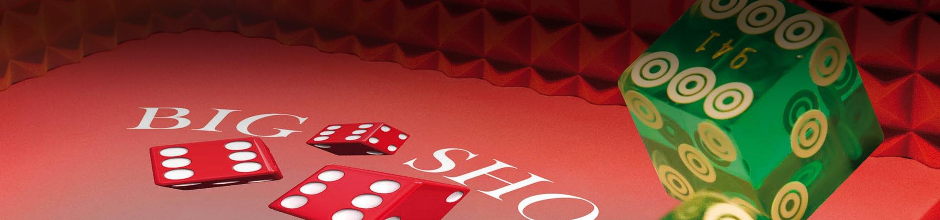 Irish poker boards